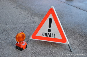 Unfall-2